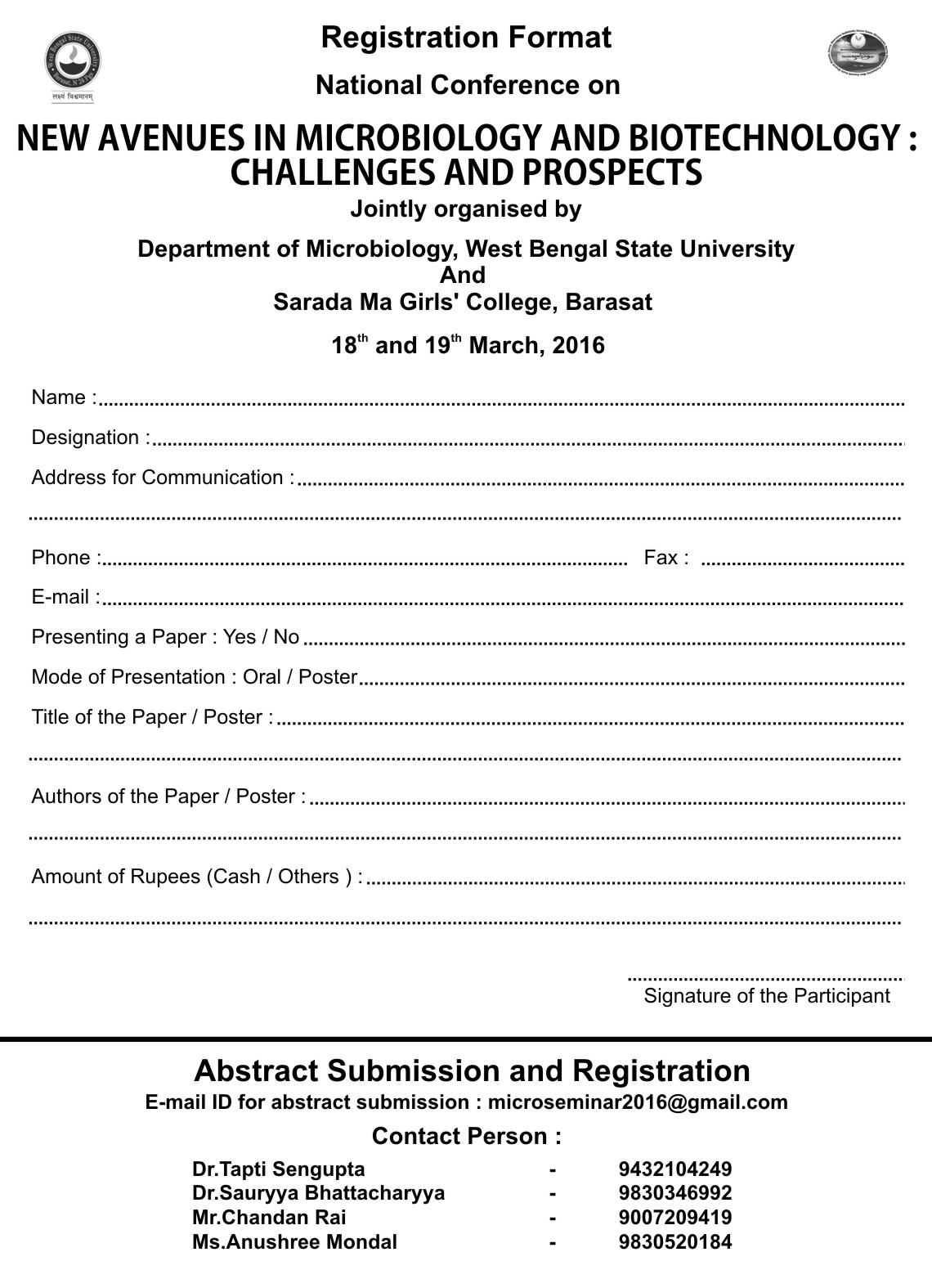 essay advantages disadvantages science Advantages and disadvantages of inventions of science short essay on science paragraph on advantages and disadvantages of science.